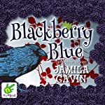 Blackberry Blue: And Other Fairy Tales | Jamila Gavin