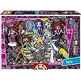 Educa 15631 - 300 Monster High