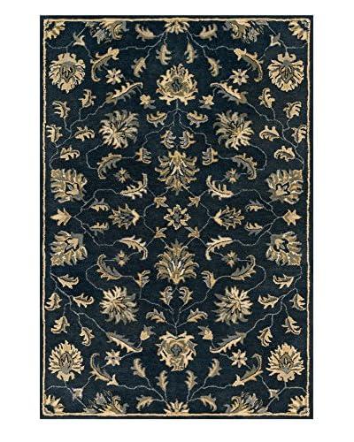 Loloi Rugs Fairfield Hand-Made Rug
