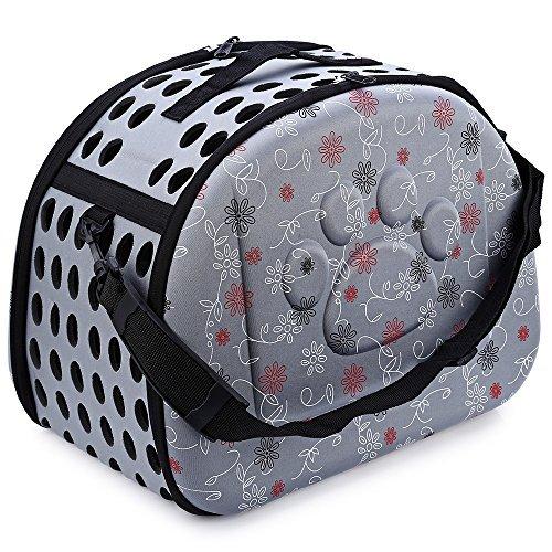 yooyoo-hund-travel-carrier-schultertasche-tragbar-handtasche-xff08-beige-pink-grau-xff09