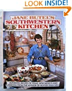 Jane Butel's Southwestern Kitchen