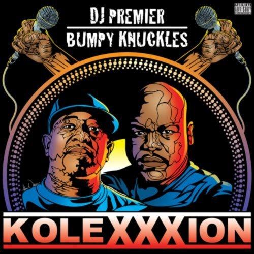the-kolexxxion-explicit
