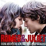 Romeo & Juliet (Original Motion Picture Soundtrack) [+digital booklet]