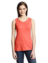 Columbia Thistle Ridge Tank Top (XL6820)