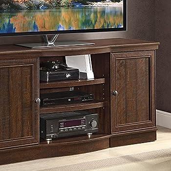 Whalen Furniture Arvilla Console, 70-Inch