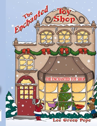 the-enchanted-toy-shop