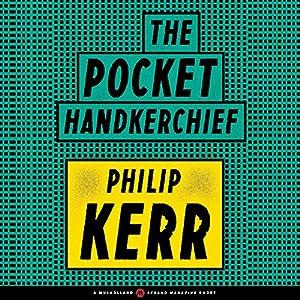 The Pocket Handkerchief Audiobook