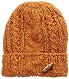 (ブルカ)BuLuKa(ブルカ) MIXカラーケーブルワッチ 58-1952 43 オレンジ F