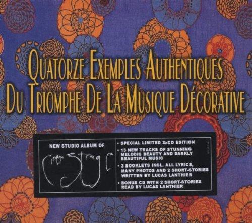 quatorze-exemples-authentiques-du-triomphe-de-la-musique-decorative