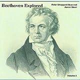 Beethoven Explored 3