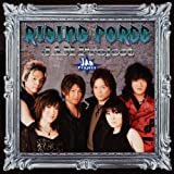 JAM Project「RISING FORCE」