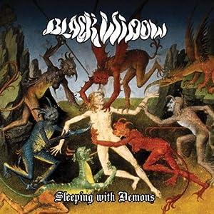 Sleeping with Demons