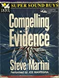 Compelling Evidence (Super Sound Buy)