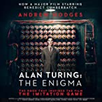 Alan Turing: The Enigma (Unabridged)