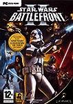 Star Wars : Battlefront 2