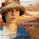 The Sandcastle Girls Hörbuch von Chris Bohjalian Gesprochen von: Alison Fraser, Cassandra Campbell