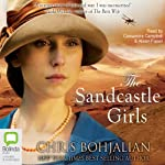 The Sandcastle Girls | Chris Bohjalian