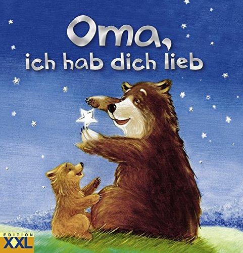 oma-ich-hab-dich-lieb
