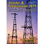 Sender & Frequenzen 2015: Jahrbuch f�...