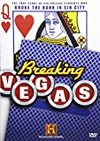 Breaking Vegas (History Channel)