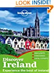 Lonely Planet Discover Ireland: Inclu...