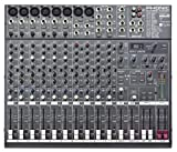 61orCp2EjdL. SL160  Phonic Helix Board 18 Universal 18 Input Mixer with USB 2.0 & FireWire Interface