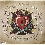 Sometimes (LTD. Edition Vinyl)