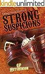 Strong Suspicions (Emmett Strong West...