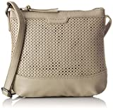 Tamaris  ELLEN Crossbody