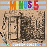 Buy Minus 5 - Dungeon Gold New or Used via Amazon