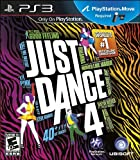61orOFoZZWL. SL160  Just Dance 4