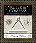 Ruler & Compass: Practical Geometric...
