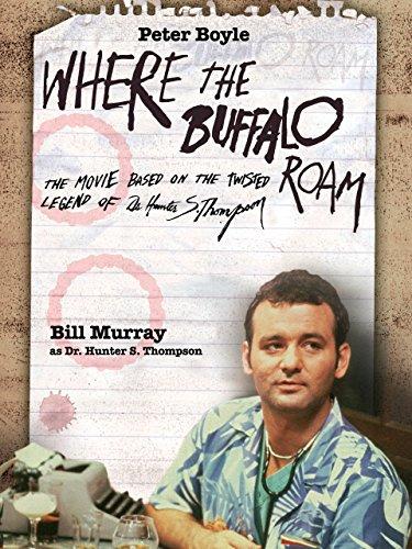 where-the-buffalo-roam