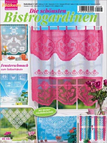 dekoratives h keln die sch nsten bistrogardinen de 448. Black Bedroom Furniture Sets. Home Design Ideas