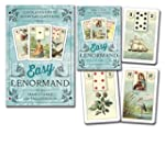 Easy Lenormand: Quick Answers to Ever...