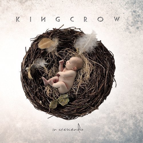 In Crescendo by Kingcrow (2013-02-12)
