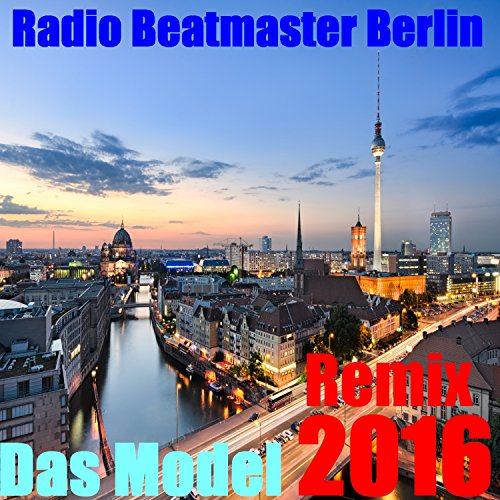 Das Model (Remix 2016) (Das Model compare prices)