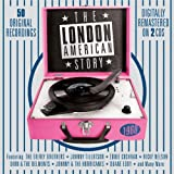 The London American Story 1960 (Amazon Edition)