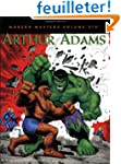 Modern Masters Volume 6: Arthur Adams
