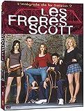 Les Frères Scott - Saison 2 (dvd)