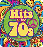 HITS OF THE 70s, 3 CD Box Set (Limited Edition Tin)