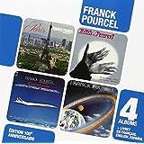 Edition 100e anniversaire (4 CD)