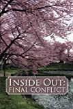 img - for Inside Out: Final Conflict book / textbook / text book