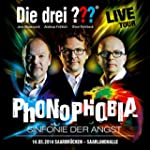 Phonophobia - Sinfonie der Angst (Saa...