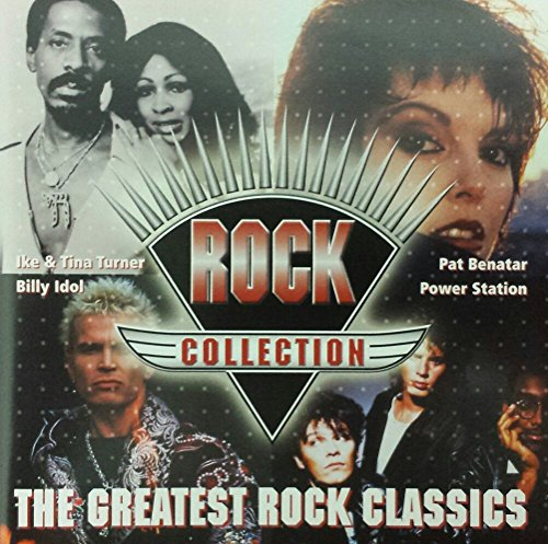 rock-collection-the-greatest-rock-classics