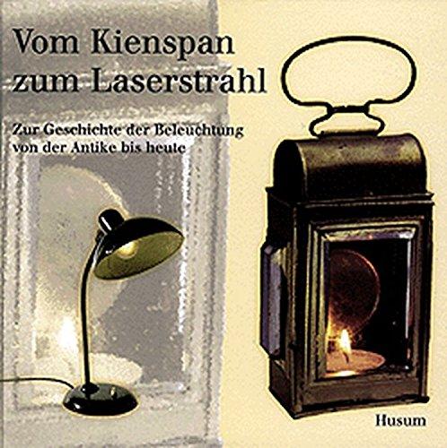 wo wir wohnen peter bichsel insel verlag allemand 59 pages relie 31 03 2004 ebay. Black Bedroom Furniture Sets. Home Design Ideas