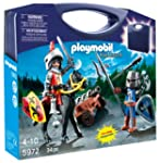 Playmobil - 5972 - Jeu de constructio...