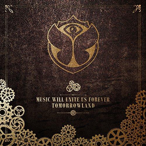 VA - Tomorrowland (Music Will Unite Us Forever)-3CD-2014-SOB INT Download