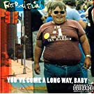 You've Come A Long Way Baby [VINYL]