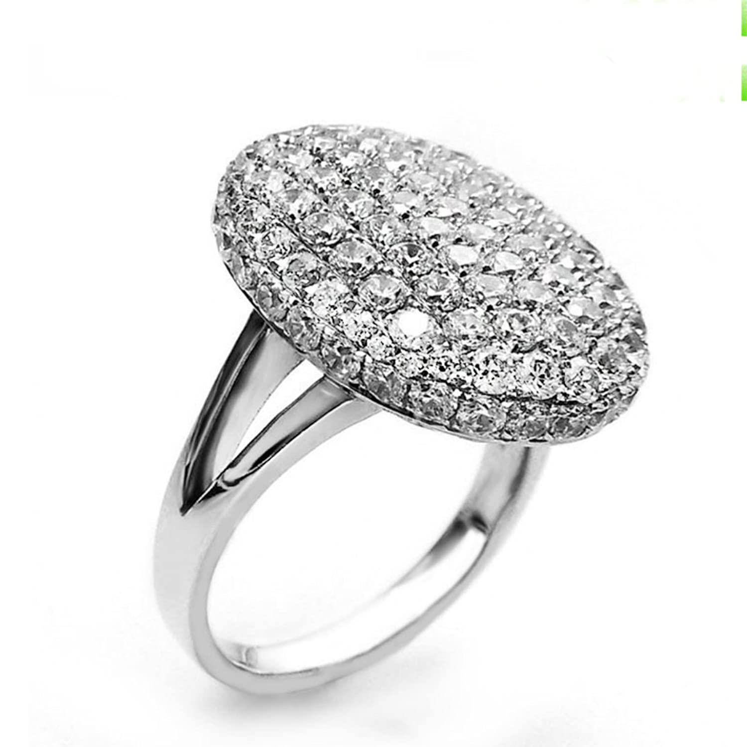 Buy Lady Rainbow The Twilight Saga Bella Edward Crystal Wedding Ring Best  Gifts Engagment Movie (replica) Online At Low Prices In India  Amazon  Jewellery